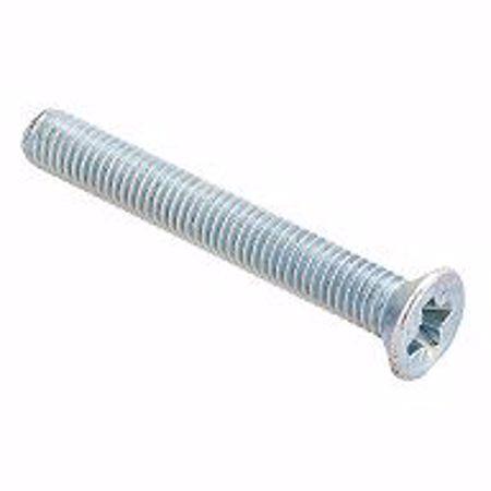 Изображение для категории Винт-потай DIN 965