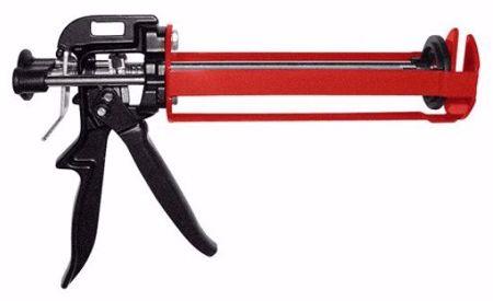 Picture for category Пистолеты для выпресовывания картриджей
