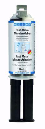 Picture of Fast-Metal Minute-Adhesive 24мл клей для металла